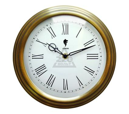 Часы настенные LEONORD LC-29