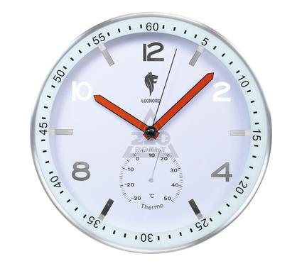 Часы настенные LEONORD LC-31
