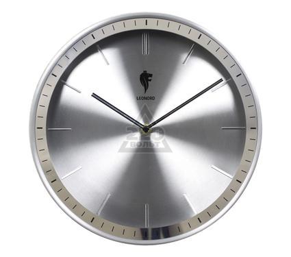 Часы настенные LEONORD LC-33