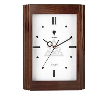 Часы настенные LEONORD LC-05