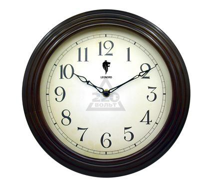 Часы настенные LEONORD LC-06
