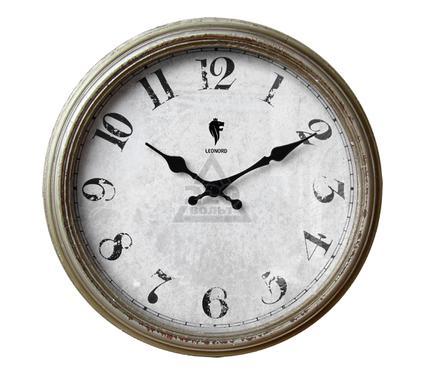 Часы настенные LEONORD LC-09