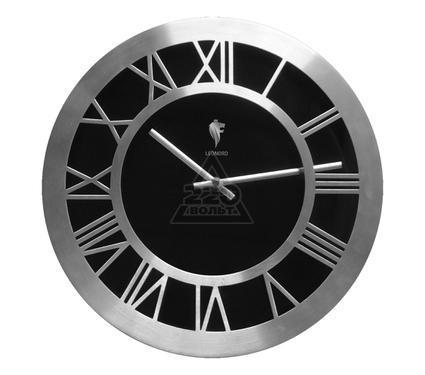 Часы настенные LEONORD LC-13