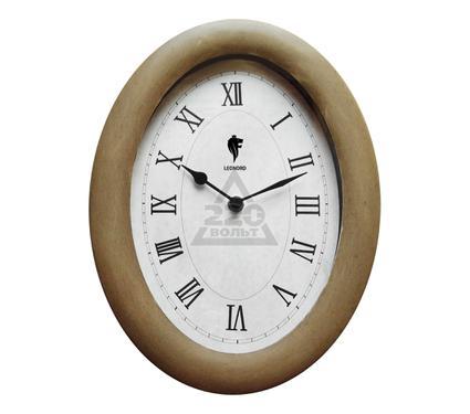 Часы настенные LEONORD LC-14