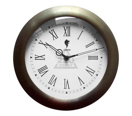 Часы настенные LEONORD LC-16