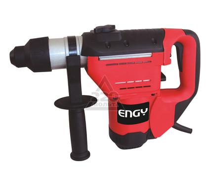 ���������� ENGY EHD-1100C