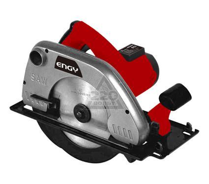 ���� ����������� ENGY ECS-1800