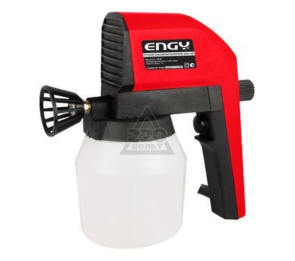 ������������� ����������� ENGY ESG-100
