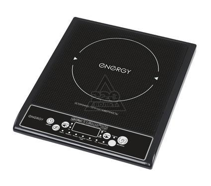 Плита индукционная ENERGY EN-914