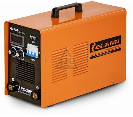 ��������� ������� ELAND ARC-300PRO