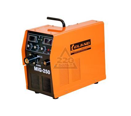 ��������� ����������� ELAND MIG-250 PRO