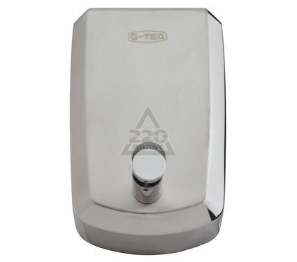 Диспенсер для жидкого мыла G-TEQ 8610 Luxury