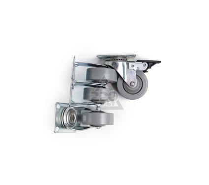 Комплект колес для генераторов ERGOMAX 1200 2.5''