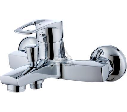 Смеситель для ванны ZENTA Арди Z0803_R