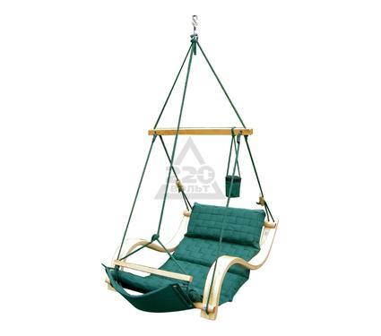 Кресло PARK HWSW-104-G