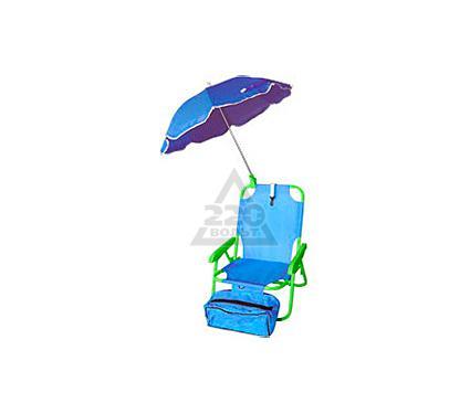 Кресло PARK GH-309