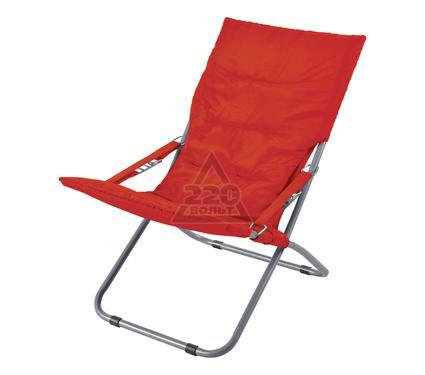 Кресло PARK ВС-16