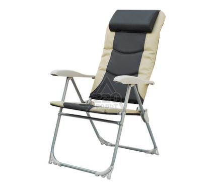 Кресло PARK ВС-19