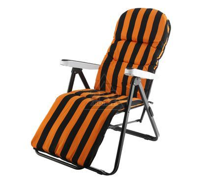 Кресло PARK FC-03