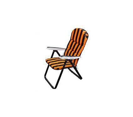 Кресло PARK FC-04