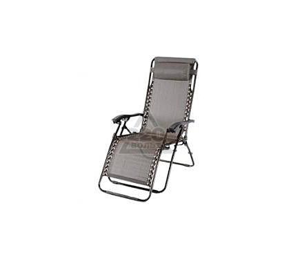 Кресло PARK CHO-137-13