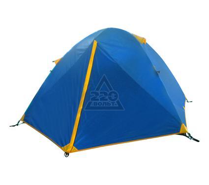 Палатка ECOS Лиса3
