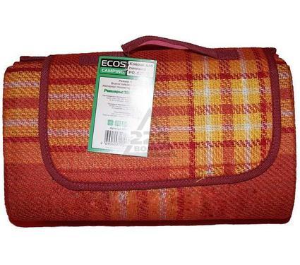 Коврик для пикника ECOS PR-02T/S