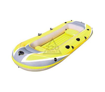 Лодка BESTWAY Naviga 61066