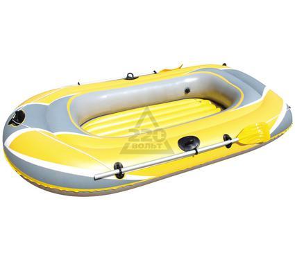 Лодка BESTWAY 61083