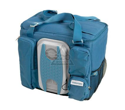 Сумка-холодильник COOLFORT CF-0232