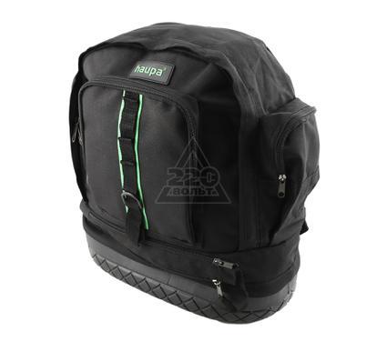 Рюкзак для инструмента HAUPA 220275