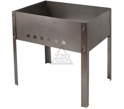 Мангал из металла FIT 78205