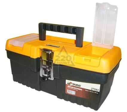 Ящик для инструментов SKRAB 27583