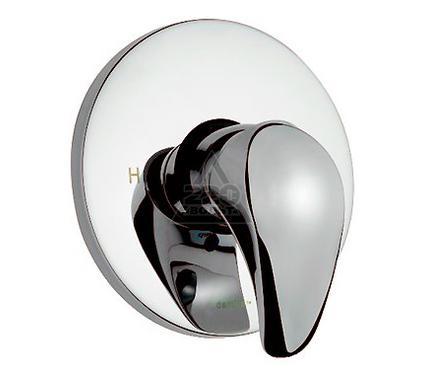 Cмеситель для ванной DAMIXA 107500000 Space