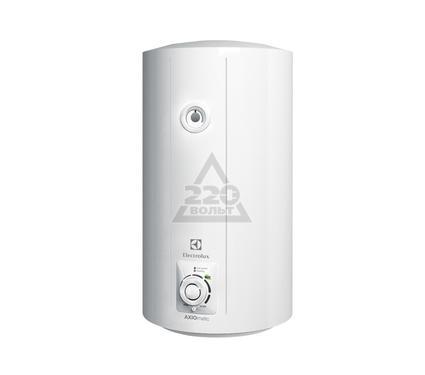 ��������������� ELECTROLUX EWH 125 AXIOmatic