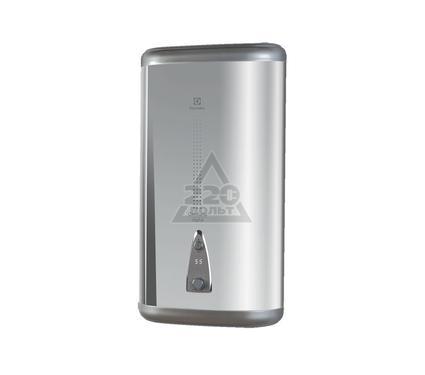 Водонагреватель ELECTROLUX EWH 50 Centurio Digital Silver