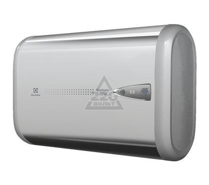 Водонагреватель ELECTROLUX EWH 50 Centurio Digital Silver H