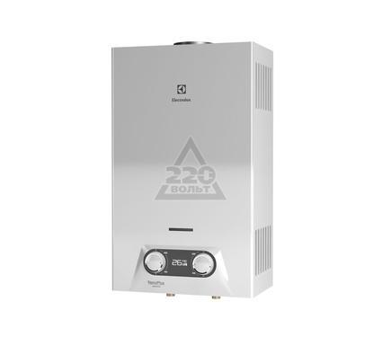 ������� ��������� ��������������� ELECTROLUX GWH 265 ERN NanoPlus
