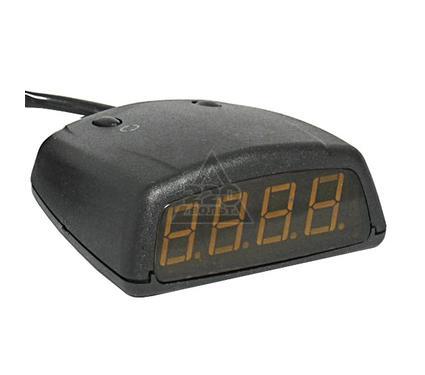 Маршрутный компьютер ОРИОН БК-08