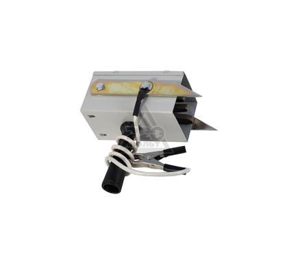 Нагрузочная вилка ОРИОН HB-01