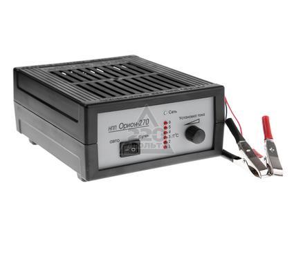 Зарядное устройство ОРИОН PW270