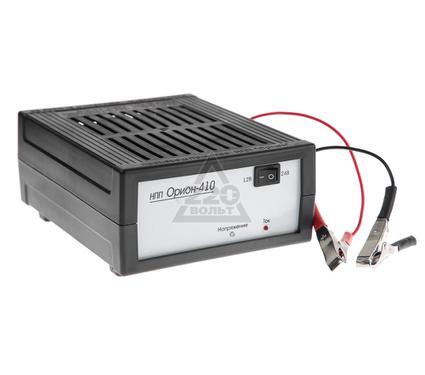 Зарядное устройство ОРИОН PW410