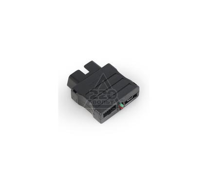 Адаптер (переходник) ОРИОН USB-OBD II  К-line