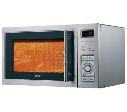 Микроволновая печь MYSTERY MMW-2315 G