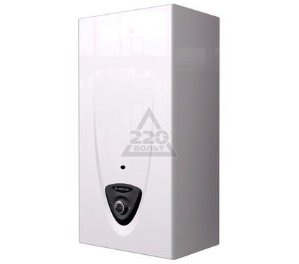 Газовый проточный водонагреватель ARISTON FAST EVO 14B