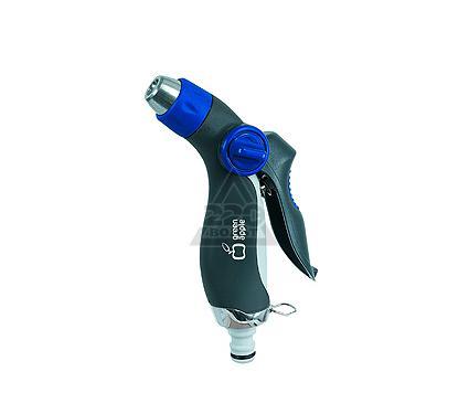 Пистолет-распылитель GREEN APPLE GWHM12-036
