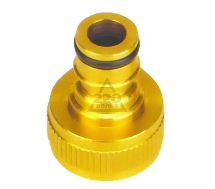Коннектор FRUT Коннектор FRUT 402068