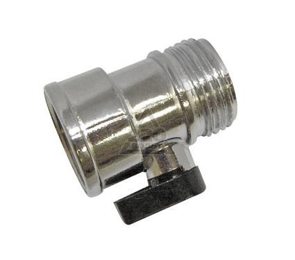 Коннектор FRUT Коннектор FRUT 402053