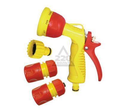 Пистолет-распылитель FRUT 402047