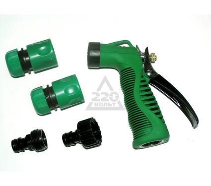 Пистолет для полива FRUT 402004